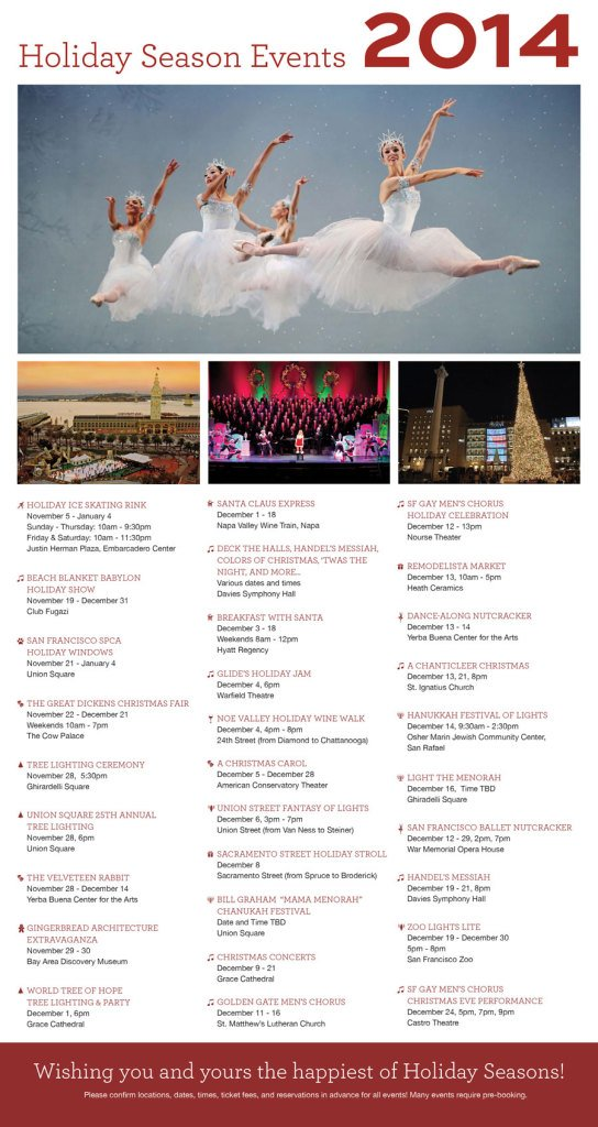 Holiday-Events-2014