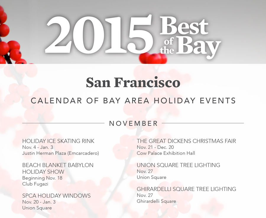 11-15_SF-Holiday-Events_top