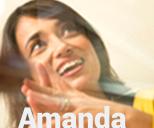 Amanda_type_inset