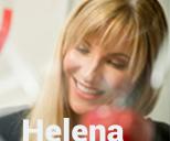 Helena__type_inset