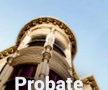 Probate_trust_inset_type