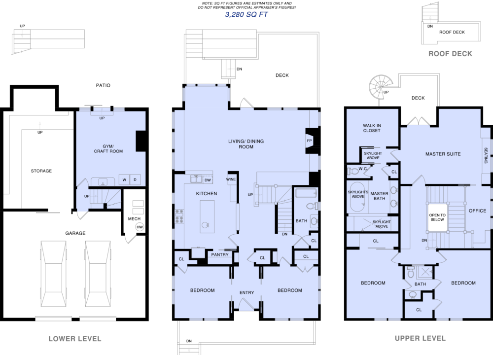542-46th-Avenue-OHD-Sq-Ft-floor-plan-1000x720