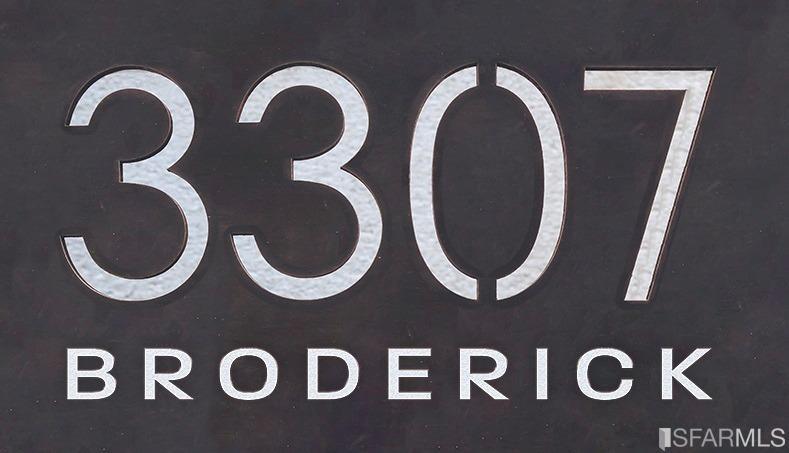 447026